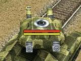 Gameplay for Tanki Online