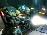 Combat in Image Alt