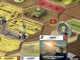 Panzer General Online Gameplay