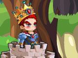 Pockie Kingdom Spells