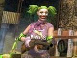 Gameplay for Gotham City Impostors