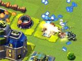 Battlefront Heroes Attack