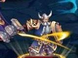 Duty of Heroes Gameplay