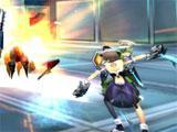 S4 League Combat