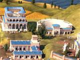 Grepolis Gameplay
