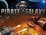 Pirates Galaxy