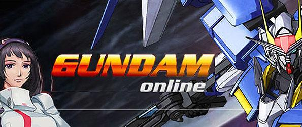 Gundam Online - Top the best Gundam pilots and take control over the galactic battles to protect your own faction in this wonderful MMORPG in facebook.