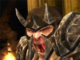 Orcs from Lord of The Rings Online