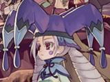 Eden Eternal characters prepare for adventure