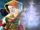 Battlegrounds of Eldhelm Sorceress
