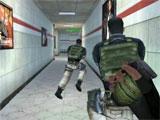 Grenade in Global Strike