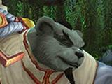 World of Warcraft Pandaran