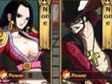 Participate in tournaments in Pockie Pirates