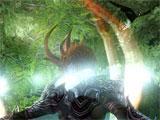 Sphere 3: Enchanted World intense duel