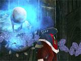 Granado Espada Online powerfull spells