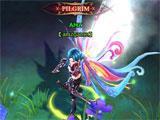 Clash of Avatars: Wings