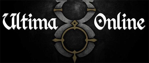 Ultima Online - Immerse yourself in this excellent MMORPG classic that's provided many with hours upon hours of enjoyment.