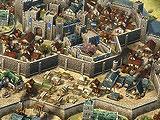 Strategic Defenses in Total War Battles: Kingdom