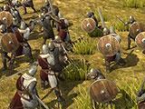 Total War Battles: Kingdom - Lining up Your Forces
