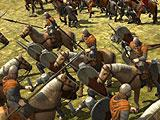 Closer Look At the Battles in Total War Battles: Kingdom