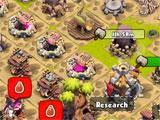 Age of Cavemen gameplay