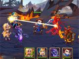Hero Wars Review - MMO Square