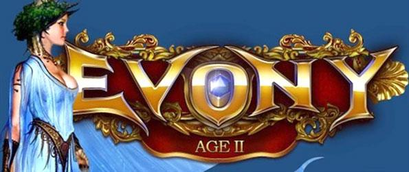 Evony Age II - Train your troops and hire a hero to lead them into gruesome battles against your enemies in Evony Age II!