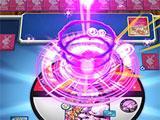 Pokémon TCG Online: Gameplay