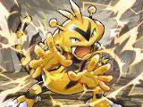 Pokémon TCG Online Review