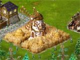 Warbanner Mill