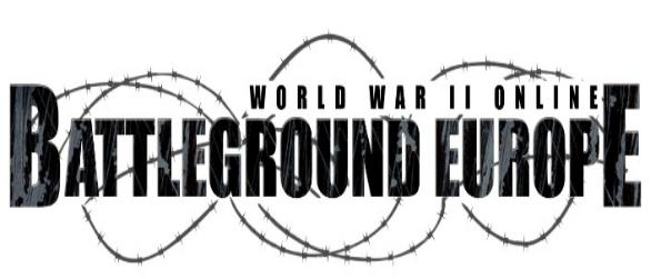 WWII Online - Dive into the World War II European theater and enter the battlefield in WWII Online.