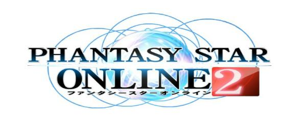 Phantasy Star Online 2 - Pick between four races and five classes and once you do, embark on a journey to Planet Naeberius.