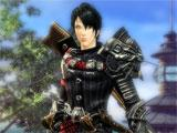Gunslinger in Revelation Online