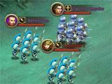 Empire: Revenant