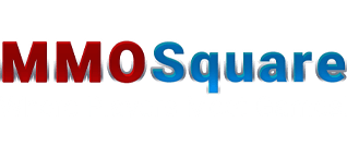 MMO Square