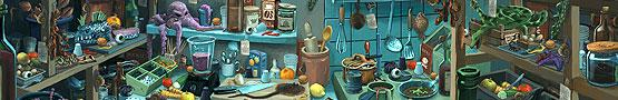 Hidden Object Games - Tips and Tricks to Be Good at HOGs