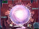 Hidden Numbers: Twisted Worlds The Portal