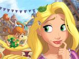 Disney गेम्स