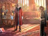 Queen's Quest III: End of Dawn Collector's Edition: Game Play