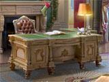 Hidden Objects Mystery Society 2 Wooden Desk