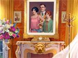 June's Journey - Hidden Object: Game Play