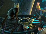 Hidden Objects Tales Of Halloween: Game Play