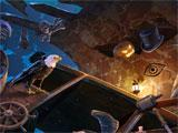 Solving Puzzles in Hidden Objects Tales Of Halloween