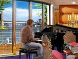 Vacation Adventures: Cruis Director 4: Admirals Suite