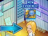 Labratory in CSI: Miami Heatwave