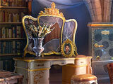 Royal Detective: The Princess Returns gameplay