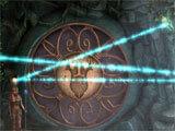 Demon Hunter 4: Riddles of Light gameplay