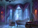 Haunted Hotel: Lost Dreams gameplay