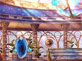 Nevertales: Creator's Spark gameplay