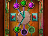 Solving Puzzles in Mystery Tales: The Other Side Collector's Edition